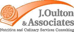 J.Oulton and Associates