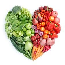 https://www.jbbardot.com/heart-healthy-foods-lower-blood-pressure-and-reduce-cholesterol-by-jb-bardot-2/